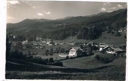 CH-5171  REUTI  ( E. Gyger 19171 ) - BE Berne