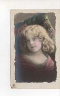 Grete Reinwald Jeune - Portraits