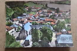 CONS LA GRANDVILLE - Vue Générale ( 54 Meurthe Et Moselle ) - France