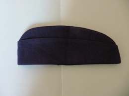 CALOT Armée De L'Air  Bleu Nuit Taille 54 Type Modèle 36/71  S.C.E.C.A.M.  -  VOIR SCANS - Headpieces, Headdresses