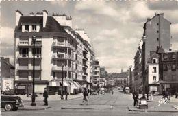 35-RENNES-N°073-E/0099 - Rennes