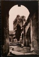 Ak Frankreich - Abtei Montmajour  - Kloster,Kirche,church,Eglise - Kirchen U. Kathedralen