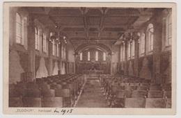 Rotterdam - Eudokia Kerkzaal - 1915 - Rotterdam