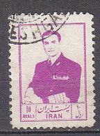 J4421 - IRAN Yv N°829 - Iran