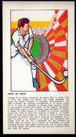 Italy / Olympic Games Munich 1972 / Field Hockey - Hokey Su Prato / Medal Winners - Zomer 1972: München
