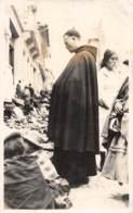 Bolivie - Ethnic V / 66 - Beau Cliché - Bolivie