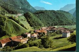 01170 BALLINO TRENTO - Trento
