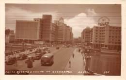 Brésil / Recife - 96 - Ponte Duarte Coelho - Recife