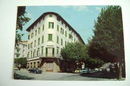 CHIANCIANO    TERME    HOTEL   PATRIA   ALBERGO   PADOVA    VIAGGIATA  COME DA FOTO  * - Alberghi & Ristoranti