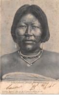 Amerique Du Sud - Indiens / 26 - India Caduveo - Défaut - Autres