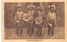 Amerique Du Sud - Indiens / 38 - Colombie - Indias - Colombie