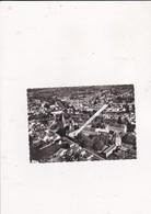 Montmorillon----le Petit Seminaire - Montmorillon