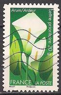 Frankreich  (2012)  Mi.Nr.  5272  Gest. / Used  (11ad19) - France