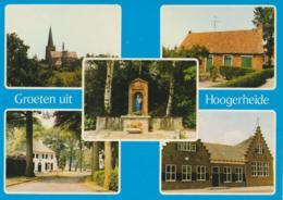 Hoogerheide   [AA17-1.098 - Pays-Bas