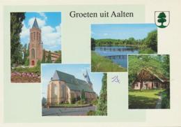 Aalten  [AA17-1.520 - Aalten