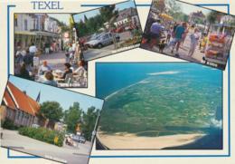 Texel  [AA17-1.602 - Texel