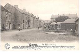 Nismes  La Longue Rue - Viroinval