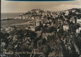 Imperia [AA17-1.935 - Italie