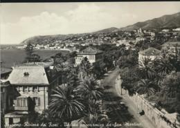 San Remo [AA17-1.936 - Italie