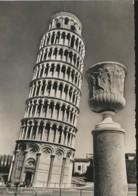 Pisa [AA17-1.946 - Italie