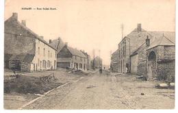Nismes Rue Saint-Roch - Viroinval