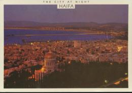 Haifa [AA17-1.995 - Israel