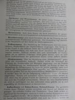 Handbuch-der-mineralwasser-industrie-reich-1667-21-at8 - 5. Guerres Mondiales