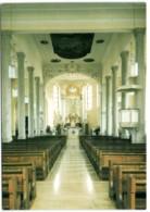 Haslach Im Kinzigtal - Pfarrkirche St. Arbogast - Haslach