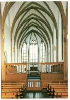 Heimbach - Abtei Mariawald - Düren
