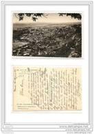 6290 AK/PC/CARTE PHOTO/1004/ STAVY/MADAGASCAR/TANANARI VE/MAHAMASINA ET AMPARIBE D AMBATOBEVANJA/1952 - Madagascar
