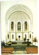 Fridingen A. D. - Kath. Pfarrkirche St. Martinus - Tuttlingen
