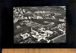 ROMA : CASA GENERALIZIA Dei Fratelli Delle Scuole Cristiane 476 Via Aurelia  / 1958 - Enseignement, Ecoles Et Universités