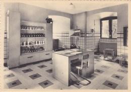 Jodoigne, Colonie Enfants Débiles Dongelberg, Le Dispensaire (pk51628) - Belgique