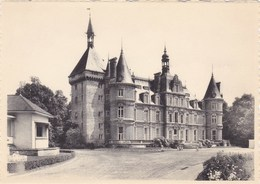 Jodoigne, Colonie Enfants Débiles Dongelberg, Le Château (pk51633) - Belgique
