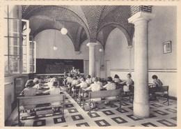 Jodoigne, Colonie Enfants Débiles Dongelberg, Une Classe (pk51634) - Belgique