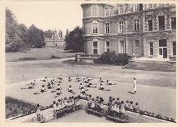 Jodoigne, Colonie Enfants Débiles Dongelberg,  Leçon De Gymnastique (pk51638) - Belgique