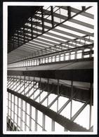 C0057 - Foto - Abstrakt Abstract - Fotografie