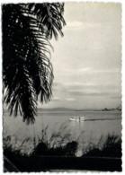 Le Congo D'aujourd'hui - Léopoldville - Le Pool - Belgisch-Congo - Varia