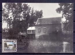Belgie - Kasterlee -  ** 4 -7 - 1970 - Kasterlee  ** - Kasterlee