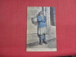 Costumes Bretons  France>  3086 - Europe