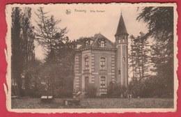 Anvaing - Villa Norbert - 1951 ( Voir Verso ) - Frasnes-lez-Anvaing
