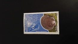 Terres Australes Et Antartiques Neufxxx - Colecciones (en álbumes)