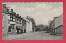 Spy -Rue Haute ( Voir Verso ) - Jemeppe-sur-Sambre