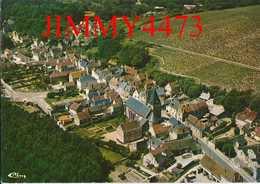 CPM - Vue Générale Aérienne De LIMERAY ( Canton Amboise ) 37 Indre Et Loire - N°2938 - Edit. CIM  COMBIER  Macon - Amboise