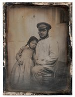 ARDENNES Daguerreotype MAUBERT-FONTAINE Près De RIMOGNE AUVILLERS-LES-FORGES ROCROI CHARLEVILLE-MEZIERES - Historical Documents