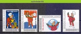 FG291 FLORA FRUIT FLIPJE UIT TIEL BESSEN BERRIES PERSONAL STAMPS NEDERLAND PF/MNH - Fruit