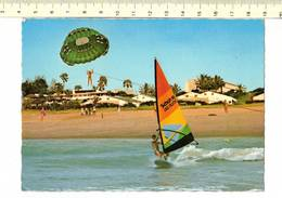 48974 - FAJARA HOTEL THE GAMBIA WEST AFRICA - Gambie