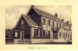Broechem Ranst Gemeentehuis - Ranst