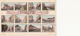 Ninove. - Ninove