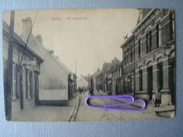 AALTER : De Loostraat - Aalter